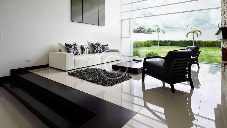 25 Best Interior Decorating Secrets