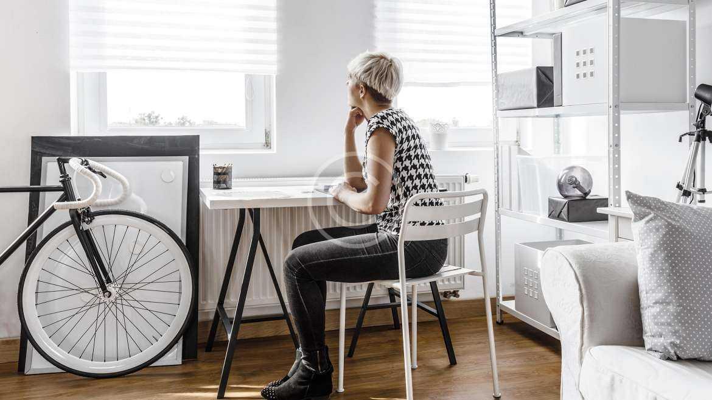 9 Fashion Designer Interiors to Inspire Your Own Decor