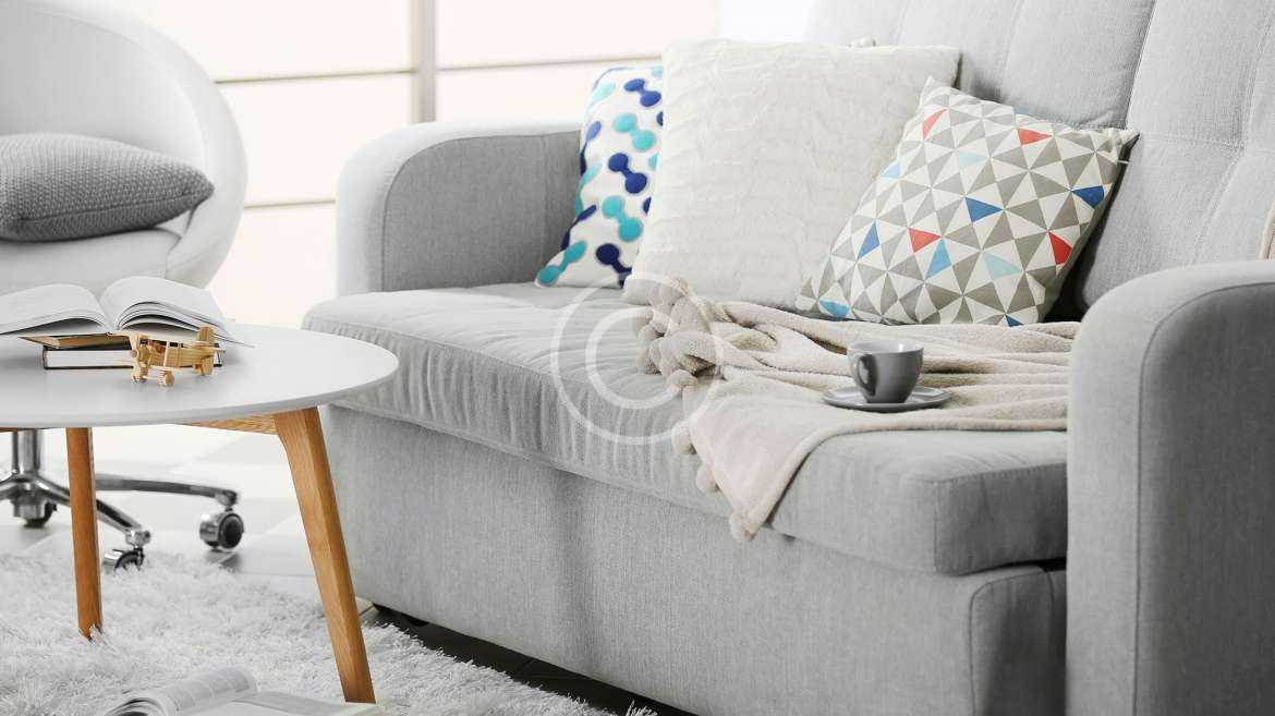 5 Things That Can Change any Interior